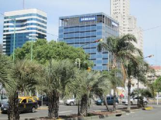 OFERTA PRIVADA DE CITY TOURS IN BUENOS AIRES  PARA GAYS EN BUENOS AIRES PARA 2 A 4 PERSONAS City tours in Buenos Aires