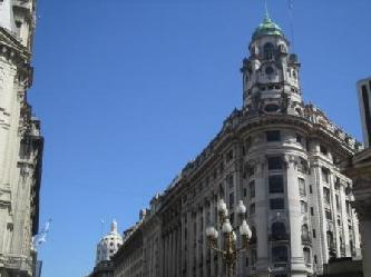 TOURS PRIVADOS EN BUENOS AIRES EN BUENOS AIRES CITY TOURS City tours in Buenos Aires