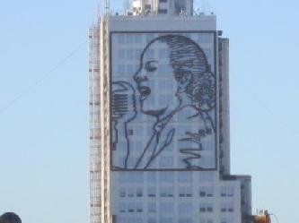 City toures individuales y grupales para grupos cerrados por Buenos Aires City tours in Buenos Aires