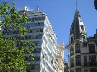 BUENOS AIRES CITY TOURS LA EUROPA DE SUDAMERICA MODERNA Y ANTIGUA A LA VEZ  City tours in Buenos Aires