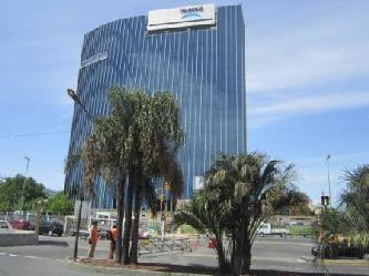 CITY TOURS IN BUENOS AIRES LA BIEN LLAMADA SUIZA DE SUDAMERICA City tours in Buenos Aires