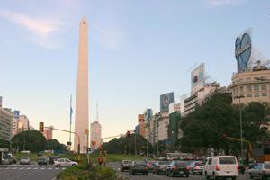 ¿Quienes Somos? NUEVO SERVICIO: ASESORAM IENTO GRATIS POR WS: +54911 54085304 City tours in Buenos Aires