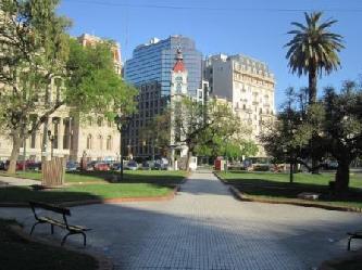 Aqui abajo estan todos los toures privados e individuales que le ofrecemos desde A) hasta D) todos son privados y con auto City tours in Buenos Aires