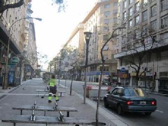 Aumento el turismo extranjero a la Argentina City tours in Buenos Aires