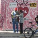 OFERTA 1 City Tour privado en Buenos Aires.Duración 3 Hora. CITY TOURS IN BUENOS AIRES. TE ASESORAMOS EN FORMA GRATUITA POR WS.: 5491154085304.TU ESPECIALISTA EN TOURES PRIVADOS. Todos nuestros toures por Buenos Aires son privados y con buenos autos Buenos Aires city tours
