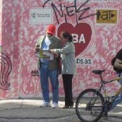 tour 2 - city tour privado e individual por buenos aires en español - 3 horas City tours in Buenos Aires