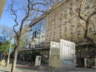 CLASES DE ALEMAN POR SKYPE City tours in Buenos Aires