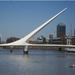 tour 8 - CITY TOUR PRIVADO buenos aires zona sur en español duracion 3 horas City tours in Buenos Aires