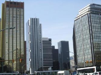 CITY TOUR PRIVADO  buenos aires en español con auto opc 10 City tours in Buenos Aires