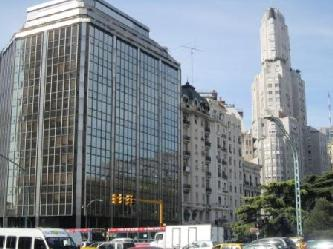 Buenos Aires City Tours City tours in Buenos Aires
