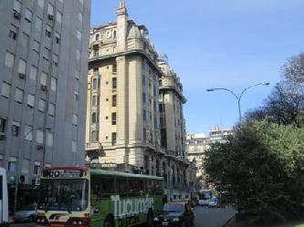CLASES DE ALEMAN EN BUENOS AIRES PARA EMPRESAS City tours in Buenos Aires