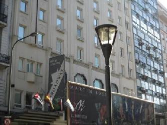 ¿Que servicios ofrece City Tours in Buenos Aires ? City tours in Buenos Aires