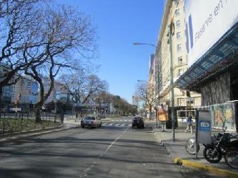 No damos clases de tango. Si ofrecemos tures de tango para grupos cerrados City tours in Buenos Aires