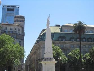 CURSOS DE ALEMAN EN BUENOS AIRES PARA EMPRESAS City tours in Buenos Aires