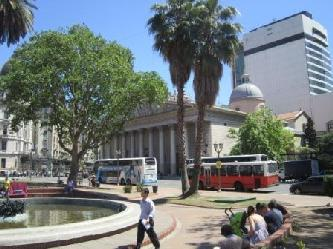 City tour in Buenos Aires and  tango show in Buenos Aires  City tours in Buenos Aires
