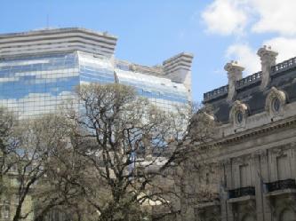 City Tours en Buenos aires para agencias de turismo City tours in Buenos Aires