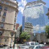 OFERTA 4  City Tour Tigre Delta de Buenos Aires a 50 KM incluye viaje en lancha y periferias de BA. CITY TOURS PRIVADOS IN BUENOS AIRES. SIGHTSEEING BUENOS AIRES VIP PRIVATE TOUR. HERMOSO TOUR FUERA DE LA CIUDAD. DISTINTO Y ATIPICO. WS: +5491154085304.  Buenos Aires city tours