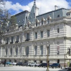 CITY TOURS PARA HUESPEDES DE CRUCEROS EN BUENOS AIRES opc 9 City tours in Buenos Aires
