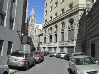 TANGO SHOWS DE BUENOS AIRES CITY TOURS IN BUENOS AIRES City tours in Buenos Aires