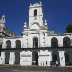 ACOMPAÑAMIENTOS privados y confidenciales con auto privado  A EMPRESAS EXTRANJERAS opc 5 City tours in Buenos Aires