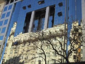 traducciones del aleman al español por internet City tours in Buenos Aires