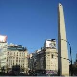 OFERTA 2  City Tour privado en Buenos Aires. Duración  5 horas con muchos stops. Todos nuestros toures son privados y en autos buenos. TE ASESORAMOS GRATIS POR WS: 5491154085304. LOS MEJORES TOURES PRIVADOS DE BUENOS AIRES. Servicios personalizados Buenos Aires city tours