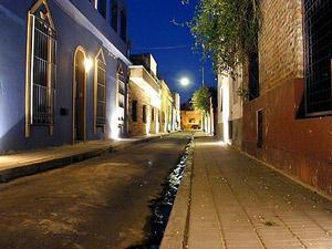 City Tours en Buenos Aires  - Nuestra propuesta City tours in Buenos Aires