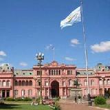CITY TOURS EN BUENOS AIRES LA CASA ROSADA Buenos Aires city tours