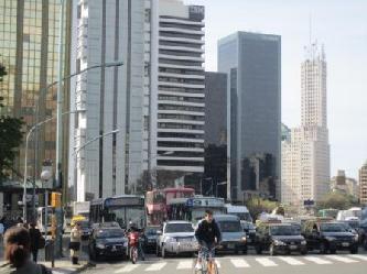 CITY TOURS EN BUENOS AIRES   LA MODERNA CIUDAD DE SUDAMERICA City tours in Buenos Aires